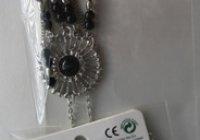 Colloseum Accessories náhrdelník